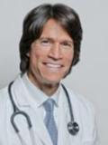 Dr. Michael Bernui, DO