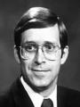 Dr. David Lewis, MD