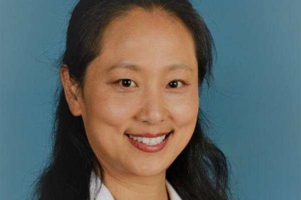 Dermatologists near Iselin, NJ - Skin Doctor