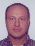 Dr. Elie Gharib, MD