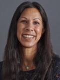 Dr. Annie Khuntia, MD