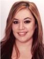 Dr. Sonia Abraham, MD