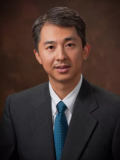 Dr. Colin Chan, MD