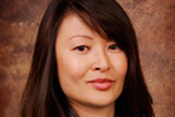 Dr Trang Nguyen Md Conroe Tx Healthgrades