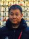 Dr. Hailing Fei, MD