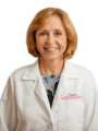 Dr. Patricia Patrinely, DO