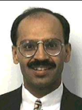 Image of Dr. Bajaj