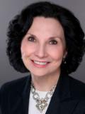 Dr. Deborah Manjoney, MD