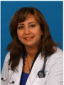 Photo: Dr. Mona Fakhry, MD