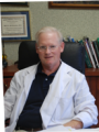 Dr. Mark McClanahan, MD