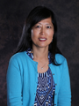 Dr. Sue Lee, MD