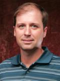 Dr. Christopher Abrasley, MD