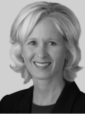 Tina Allenburg, CNP
