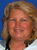 Dr. Olivia Adair, MD