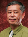 Dr. Harvey Hsiang, MD