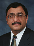 Image of Dr. Rassekh