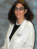 Dr. Jill Felder, MD