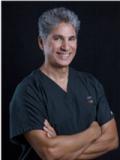 Dr. Julian Javier, MD