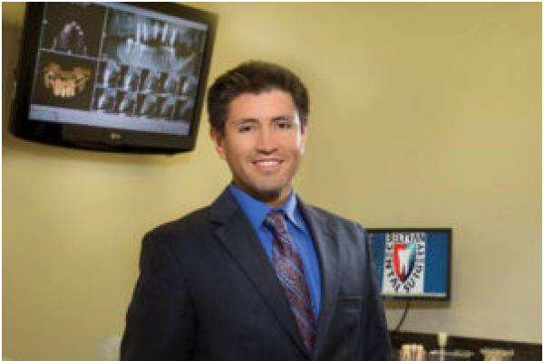 Oral Surgeons & Maxillofacial Surgeons near Tampa, FL