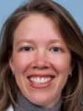 Dr. Emily Demetriou, MD