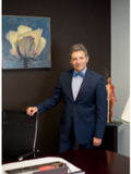 Dr. Boris Gabinskiy, MD