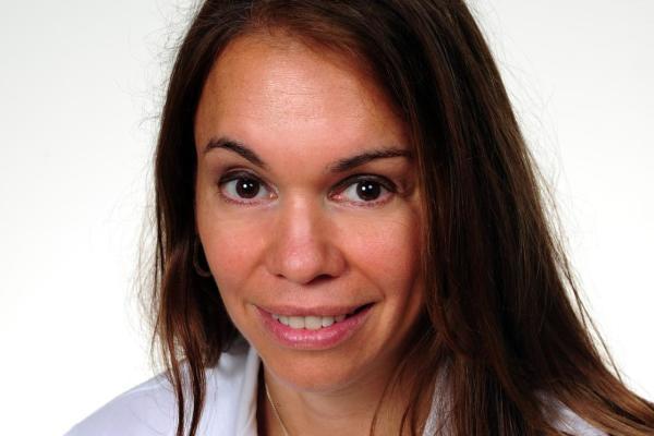 Bariatric Gastric Bypass Surgeons Near Paramus Nj Gastric