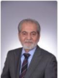 Dr. Imran Ahmed, MD