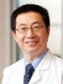 Photo: Dr. Kevin Zhou, MD