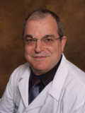 Dr. Homero Rivero, MD