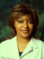 Dr. Danita Peoples-Peterson, MD