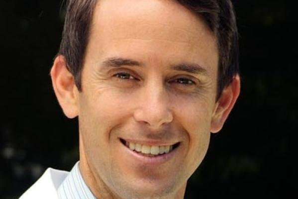Sports Medicine Doctors near Thousand Oaks, CA - Sports Doctor