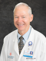 Photo: Dr. James Gowen, MD