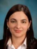 Dr. Claudia Dumitrescu, MD