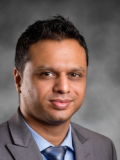 Dr  Kartik Patel, MB - Reviews - Webster, NY