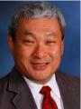 Dr. Dennis Azuma, MD