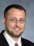 Dr. Opada Alzohaili, MD