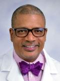 Dr. Keith Allen, MD