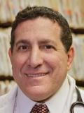 Dr. Joseph Cavuto, DO