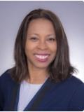 Dr. Kim Arrington, PSY.D