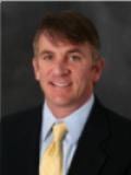 Dr. Jeffrey Donohue, MD