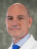 Dr. Ralf Augenstein, MD
