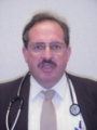 Dr. David Raskin, MD