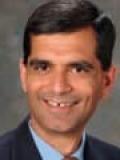 Dr. Samir Malkani, MD