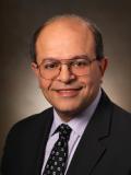Dr. Reda Girgis, MD
