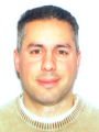Dr. Mitchell Rashid, MD