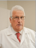 Dr. Neil Blatt, DPM