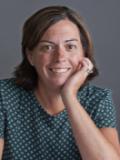 Dr. Christine Malloy, MD