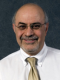 Image of Dr. Kassis