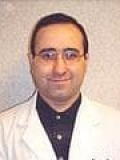 Dr. Toufic Abdo, MD
