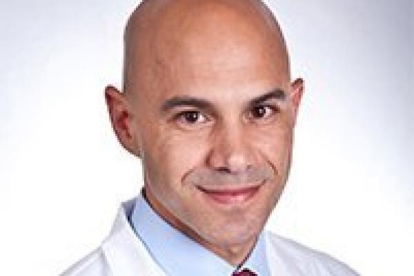 Gastroenterologists near Miami, FL - Abdominal Medicine - GI